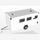 Mobile Research Unit Caravan_3