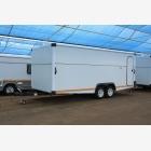 Mobile EMPTY custom unit caravan_10