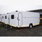 Mobile EMPTY custom unit caravan_11