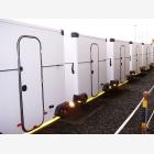 Mobile EMPTY custom unit caravan_15