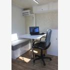 Anova - Medical Clinic (517)