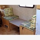 Mobile Office Unit Caravan_11