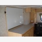 Mobile Office Unit Caravan_8