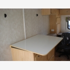 Mobile Office Unit Caravan_9