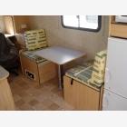 Mobile Office Unit Caravan_10