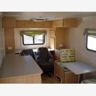 Mobile Office Unit Caravan_12