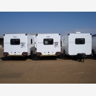 Mobile Office Unit Caravan_18
