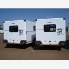 Mobile Office Unit Caravan_19