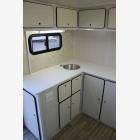 Mobile Medical unit & Clinic unit caravans_9