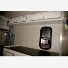 Mobile Medical unit & Clinic unit caravans_23