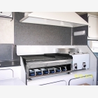 Mobile Catering unit caravan_4