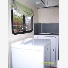 Mobile Catering unit caravan_5