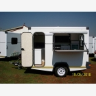 Mobile Catering unit caravan_9