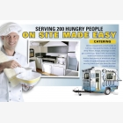 Mobile Catering unit caravan_11