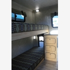 Mobile Accommodation unit caravan_4