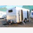 Mobile Accommodation unit caravan_6