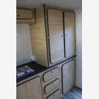 Mobile Accommodation unit caravan_9